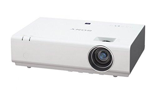 Sony VPL-EX235 LCD (PSI o TFT) Videoproiettore