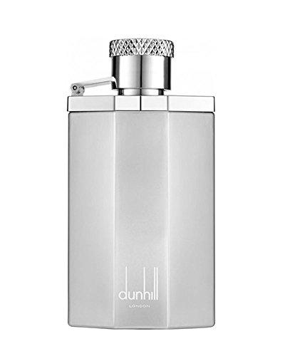 Dunhill Desire Silver Eau de Cologne 50 ml