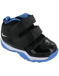 Nike M NP HYPRRCVRY OTC - Socken für herren