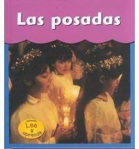 Las Posadas (Heinemann Read & Learn) por Jennifer Blizin Gillis