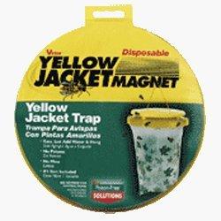 yellow-jacket-disk-popout-trap