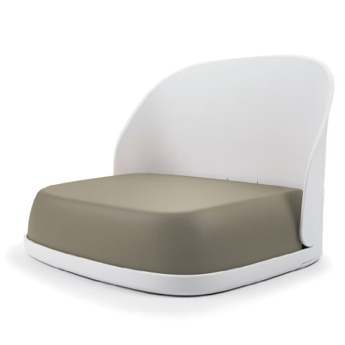 oxo-tot-perch-booster-seat-for-big-kids-taupe