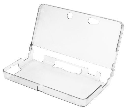 Coque de protection 3DS