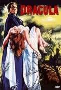 Dracula [DVD] [1958]