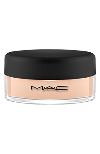 MAC Mineralize Base de Maquillaje en Polvo Medium - 9.5 gr