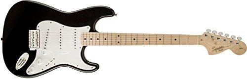squier-affinity-strat-mn-bk-electric-guitar