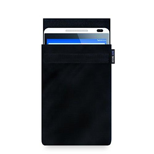 Adore June Classic Hülle für Huawei Mediapad M1 8.0 - original Cordura