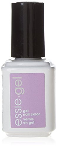 essie-vernis-en-gel-scavenger-hunt-125-ml