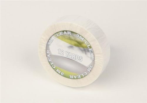 clear-tape-3-4-x-12-yards-hair-replacement-system