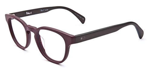 Paul Smith Brille KENDON (PM8210 1396 48)