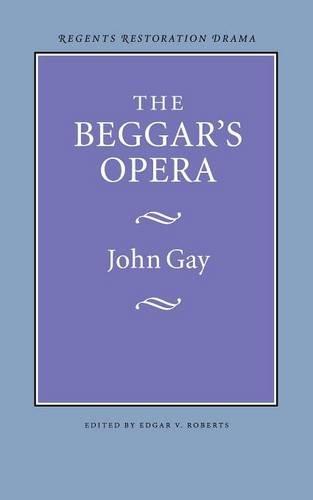 the-beggars-opera-regents-restoration-drama-series