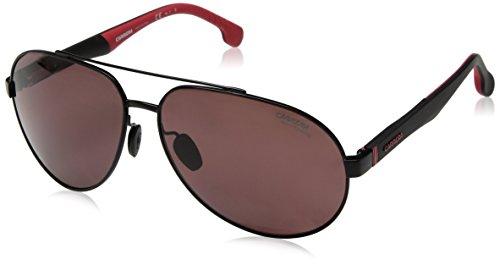 Preisvergleich Produktbild Carrera Sonnenbrillen 8025 003/W6