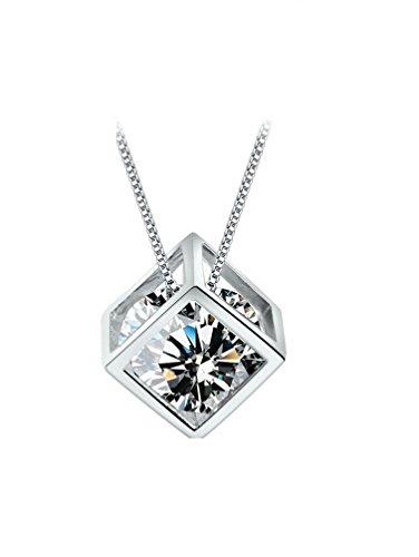 designer-inspired-argent-925-1000-argent-silver-incolore-zirkonia
