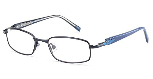 Preisvergleich Produktbild Converse Ambush Brillen Marineblau 45-17-125