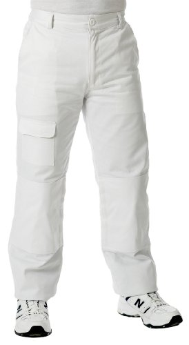 t-class-workwear-36-40-inch-painters-trousers