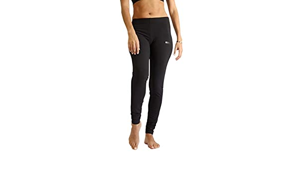 1690bc920c039 Moon Yoga Pants: Amazon.in: Sports, Fitness & Outdoors