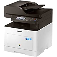 Samsung SL C 3060 FR Multifunctional Printer