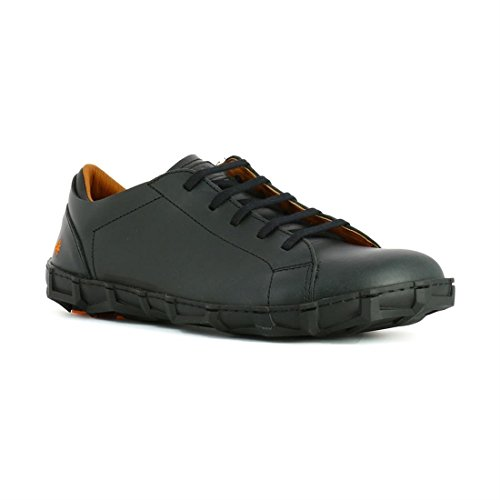 Art 0768 Heritage Melbourne, Sneakers Basses Homme