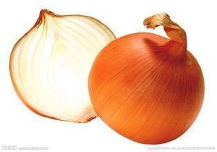 100 Onion géant jaune doux espagnol germination des graines de semences de légumes 95%, Giant graines de légumes d'oignon pour le jardin bonsaï