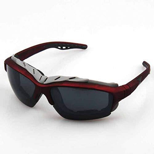 ZKAMUYLC SonnenbrilleOutdoor Sports Sonnenbrillen Radfahren Herren MTB Motorrad Sonnenbrillen Ciclismo Gafas Fahrrad Brillen Oculos Ciclismo