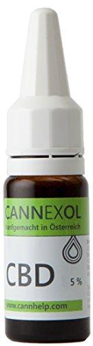 cbd-l-5-cannexol-10ml-500mg-cbd