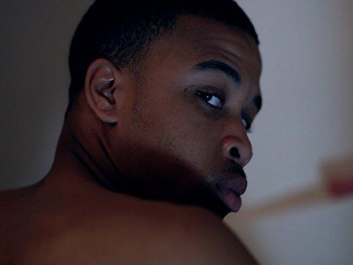 about-him-freshman-year-trailer