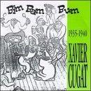 Bim Bam Bum (1935-1940)
