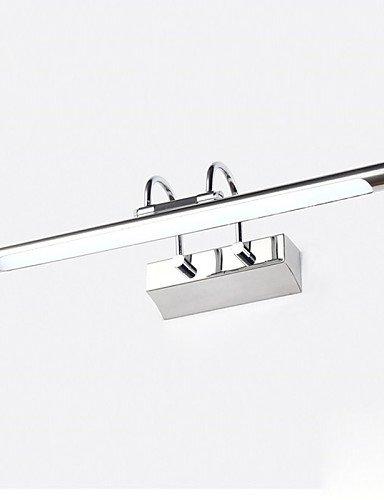 GOUD Lampada da parete Lampade a candela da parete / Illuminazione bagno / Lampade con braccio orientabile / Illuminazione esterna da parete / Lampade da parete , 220v
