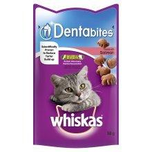 se-usa-para-tratar-cat-whiskas-mars-dentabites-con-el-paquete-de-salmon-50-g-de-8