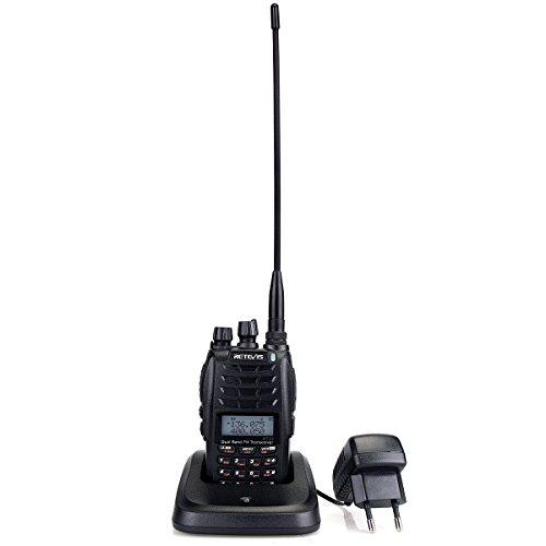 retevis-rt23-walkie-talkie-dual-ptt-dual-recepcion-doble-banda-uhf-vhf-136-174-400-480mhz-5w-128cana