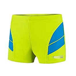 Aqua Speed Andy, Badehose Bambino