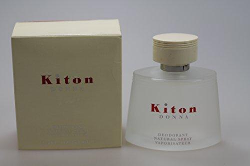 kiton-donna-75-ml-deodorant-natural-spray