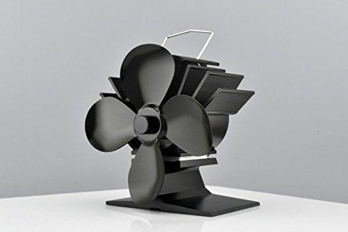 new-2017-small-4-blade-heat-powered-stove-top-ventola-e-canna-fumaria-touchscreen-ideale-in-confezio
