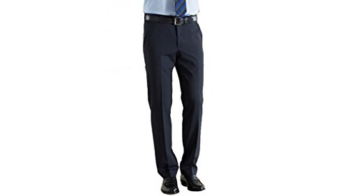 meyer-mens-fine-tropical-roma-wool-trousers-navy-w36-l32