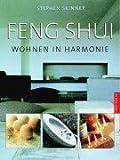 Feng Shui - Stephen Skinner, Mary Lambert