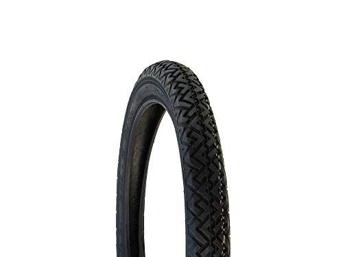 VEE RUBBER Reifen 2,25 x 16 Vee Rubber (VRM 087)