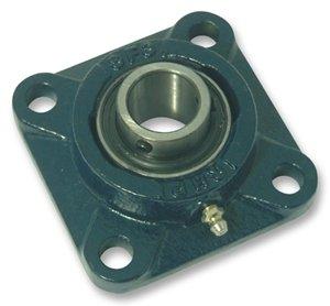 Preisvergleich Produktbild Bosch GDS 18 V-ht Bohrhammer Elektrische Kabellos