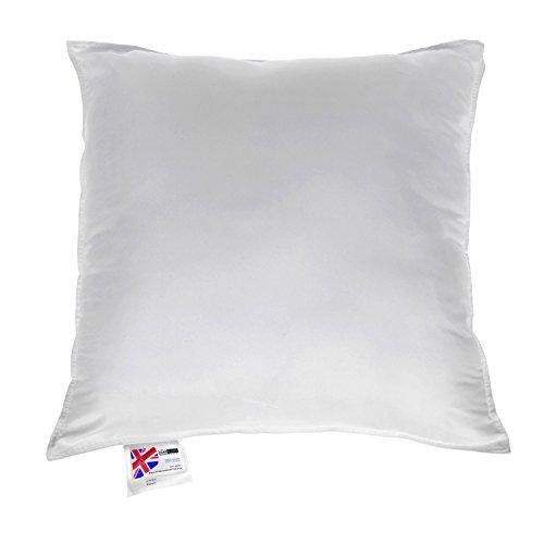 homescapes-grand-oreiller-ou-coussin-synthetique-80-x-80-cm-100-microfibre-anti-acarien