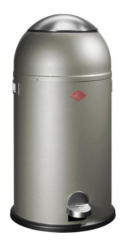 Wesco silver Liftmaster 40 Lt