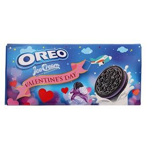 oreo-ice-cream-blueberry-sandwich-cookies-274g