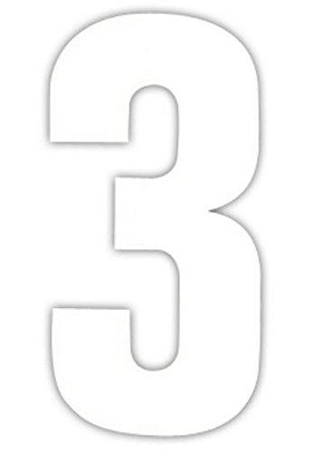 2-pc-poubelle-numero-3