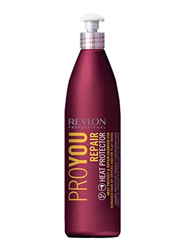 Revlon Professional ProYou Champú Reparador