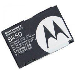 Motorola Batteria BR50 o
