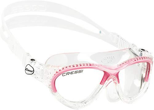 Cressi Swim Gafas de natación