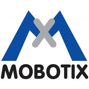 mobotix-mx-halo-ext-pw-einbaurahmen-halo-mount-videouberwachungssystem-schwarz-weiss