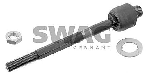 Swag Rotule pour direction, 85934773