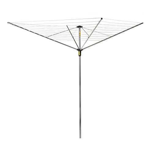Minky Tendedero Giratorio 'Easy Breeze' 45 m 4-Brazos