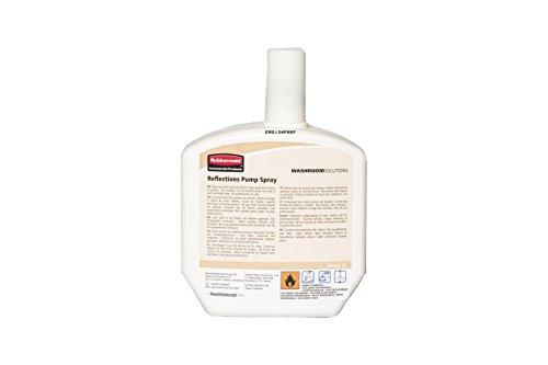 rubbermaid-carga-para-limpiador-desodorante-reflection-300-ml
