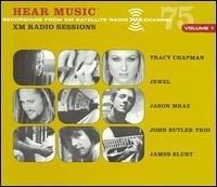 hear-music-xm-radio-sessions-volume-1-2005-05-03