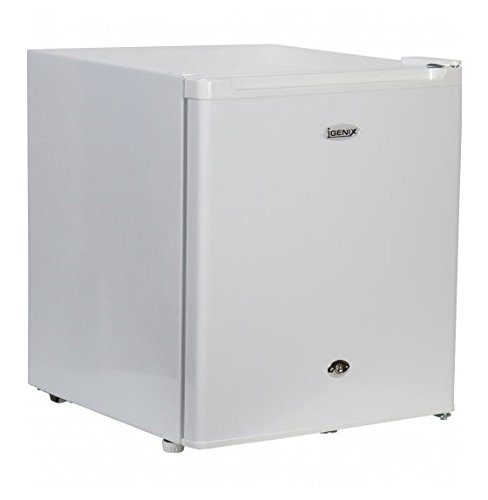 igenix-ig3700-counter-top-fridge-with-lock-white